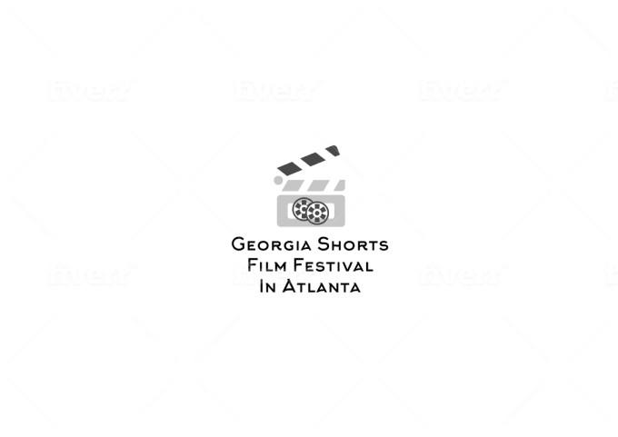 Georgia Films