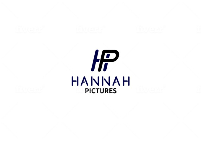 Hannah Pictures
