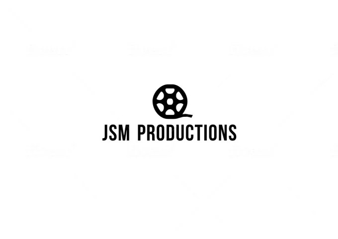 JSM productions