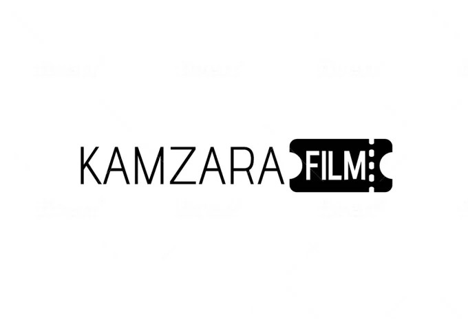Kamzara Film